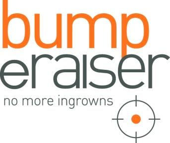 bump-eraiser-logo-203kb